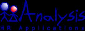 AnalysisLogo